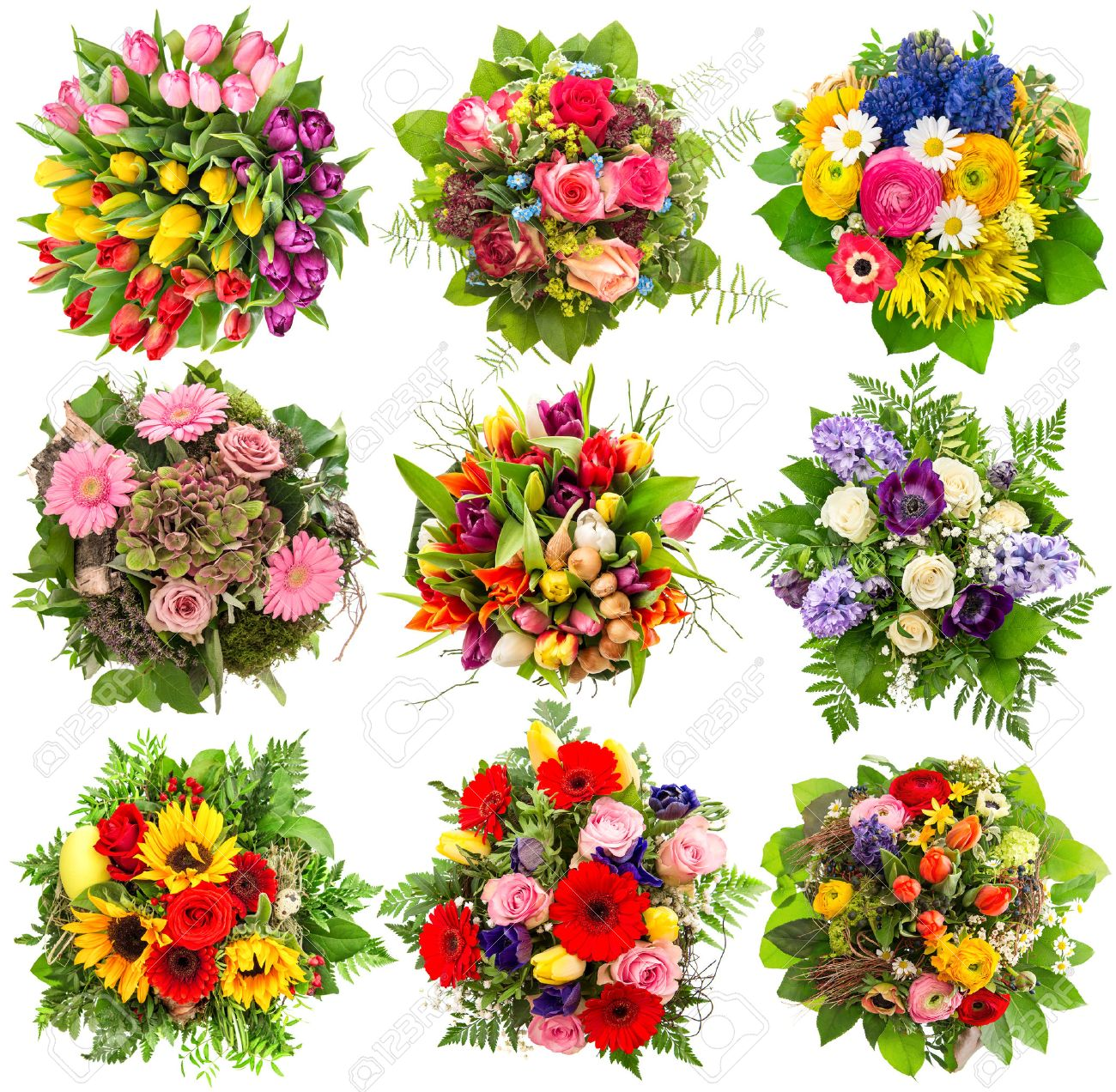 Birthday flowers heres to celebrating you birthday wishes izmirmasajfo Choice Image